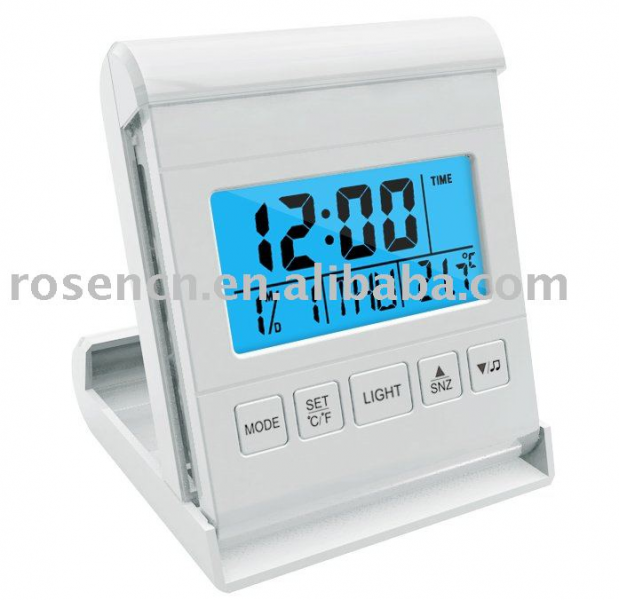 foldable_travel_clock_with_LCD_alarm_clock.jpg