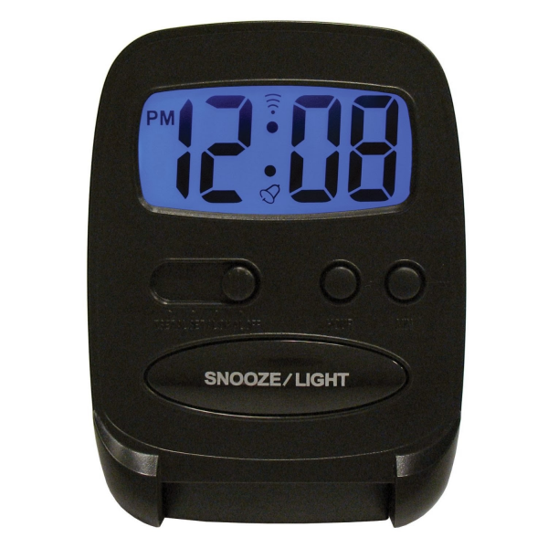 Best Travel: Best Travel Alarm Clocks | Best Travel