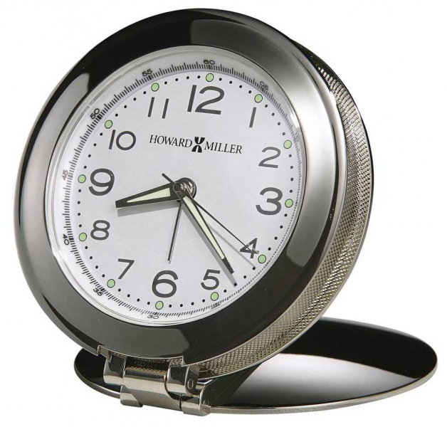 ... miller crescendo travel alarm clocks metso cute alarm clock travel