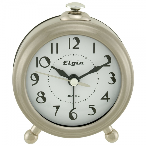 Elgin Digital Alarm Clock | Compare price and get advice at ...