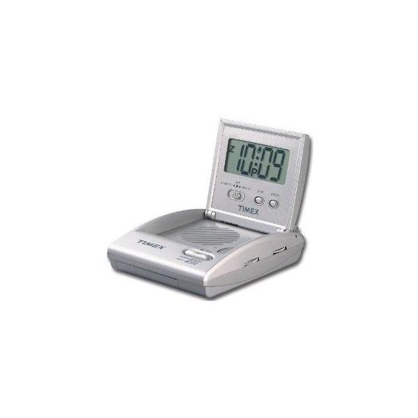 timex travel alarm clock radio travel alarm clocks www. Black Bedroom Furniture Sets. Home Design Ideas