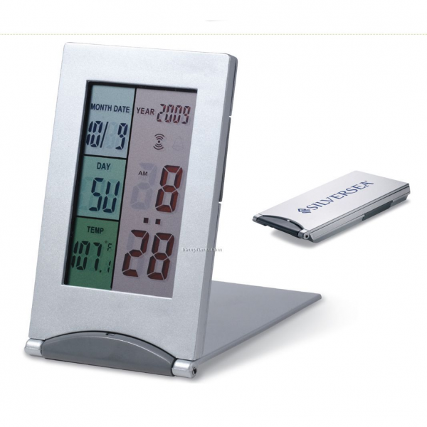 Thermometers,China Wholesale Thermometers-(Page 19)
