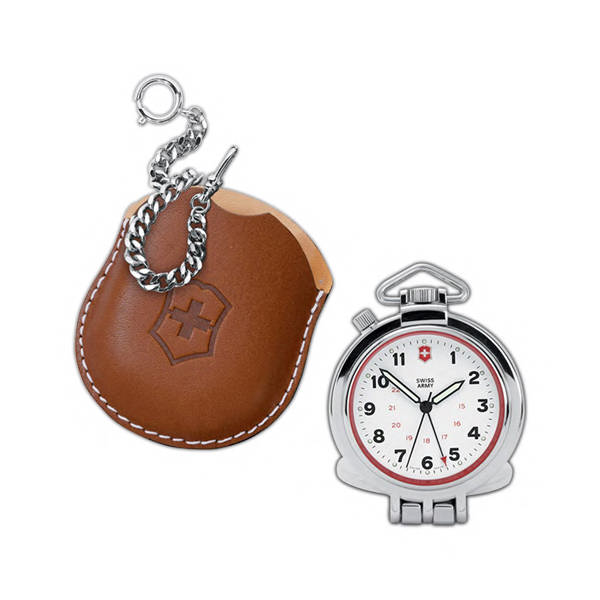24725 show more swiss army watches swiss army pocket watches