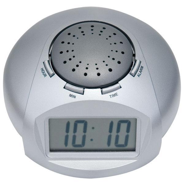 Гарнитура talk умный браслет пульсометр спортивные умные часы шагомер фитнес-трекер браслет ,44 руб.
