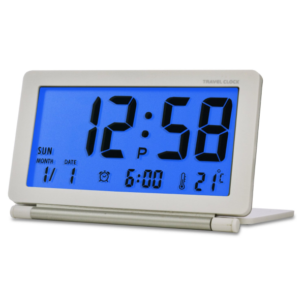Acctim clocks are synonymous with style, design & quality, backed with ...