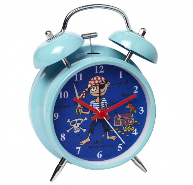 Alarm Clocks for Kids | Best Clock