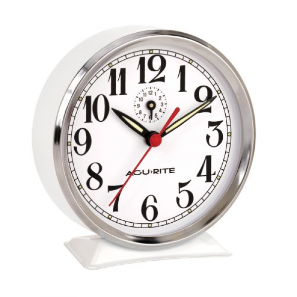 Alarm and Travel Clocks, Your Time Reminders, Best Buys, Hot Auctions