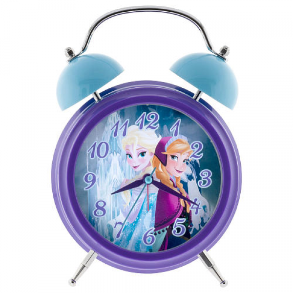 ... Twin Bell Bank Musical Alarm Clock - M.Z. Berger & Company - ToysRUs