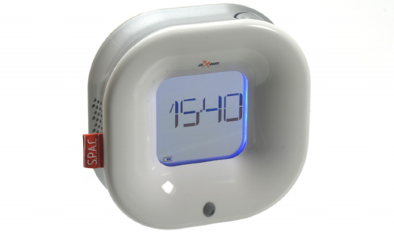 aXbo Sleep Phase Alarm Clock review