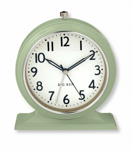 1931 Big Ben® Alarm Clock | Products I Love | Pinterest