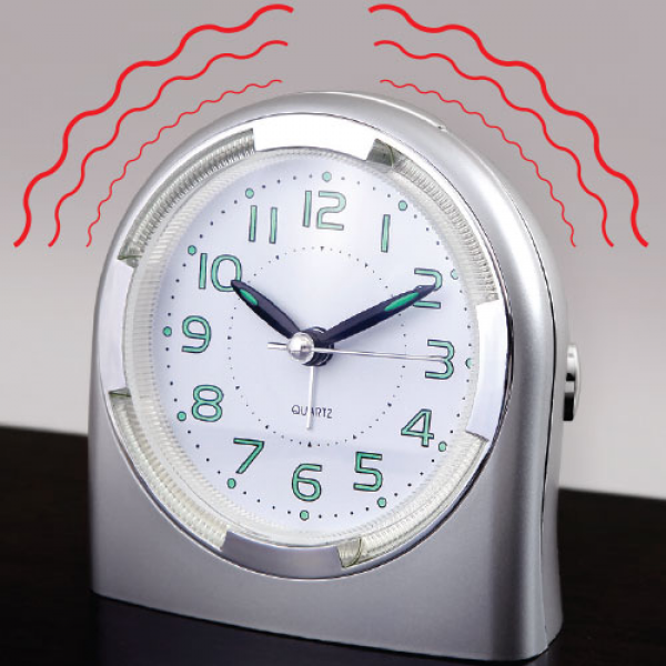 Heavy Sleepers Alarm Clock | Electric | Indoor Home Care | www ...