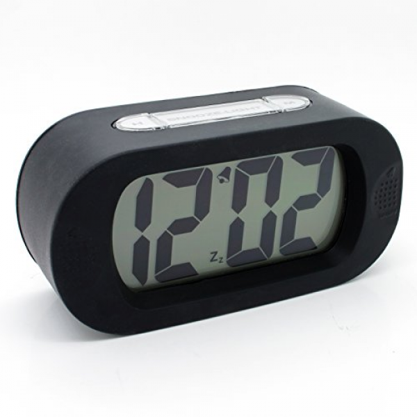 all categories electronics gadgets digital clocks clock radios