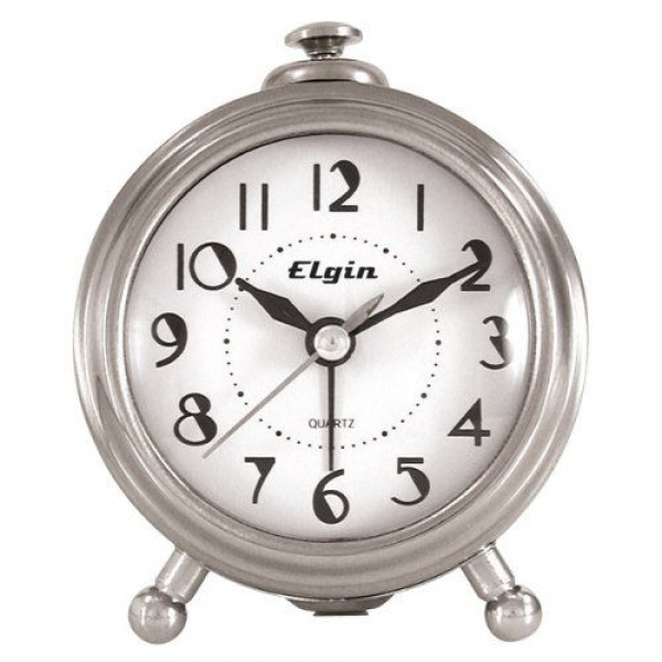 ... 29 order now Elgin 3514E Bedside Alarm Clock at Clocks For Sale store