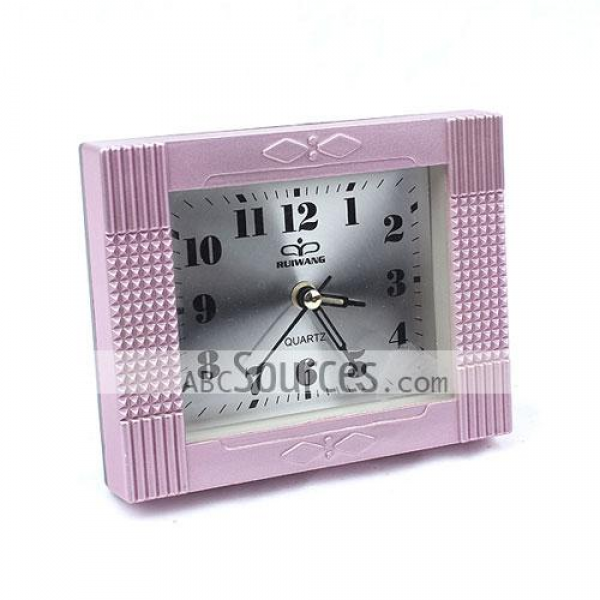 ... wholesale travel alarm clock a cute and high quality alarm clock is