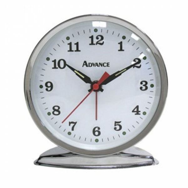 Keywind Alarm Clock - Join the Pricefalls family - Pricefalls.com