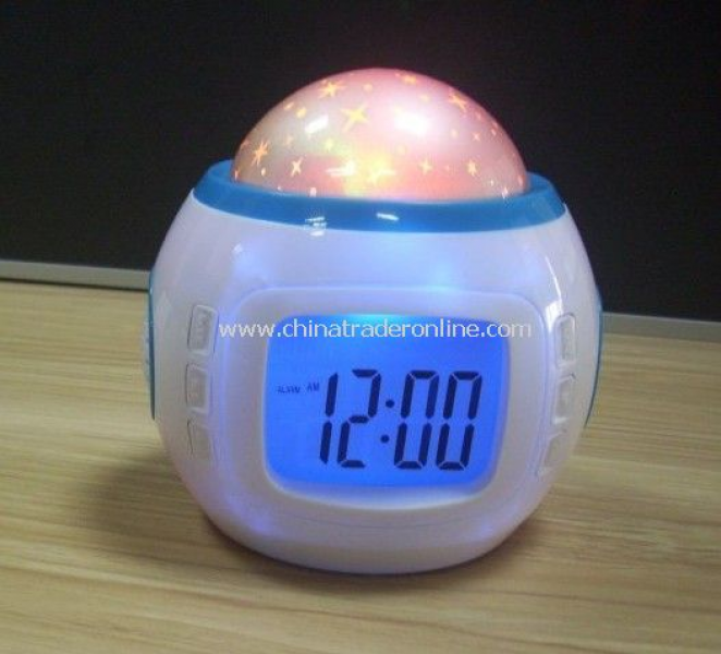 flashing-alarm-clock-gifts-alarm-clock-projector-clock-1610496233.jpg