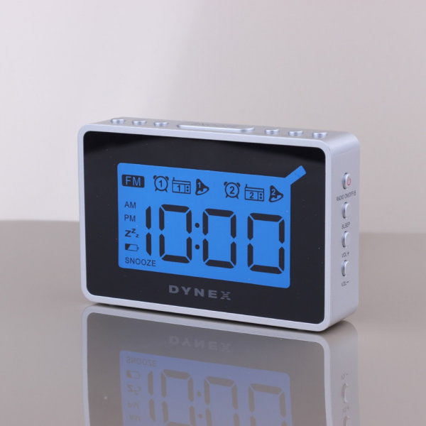 Digital-LCD-Screen-Mini-Desktop-dual-Alarm-Clock-Multi-function-with ...