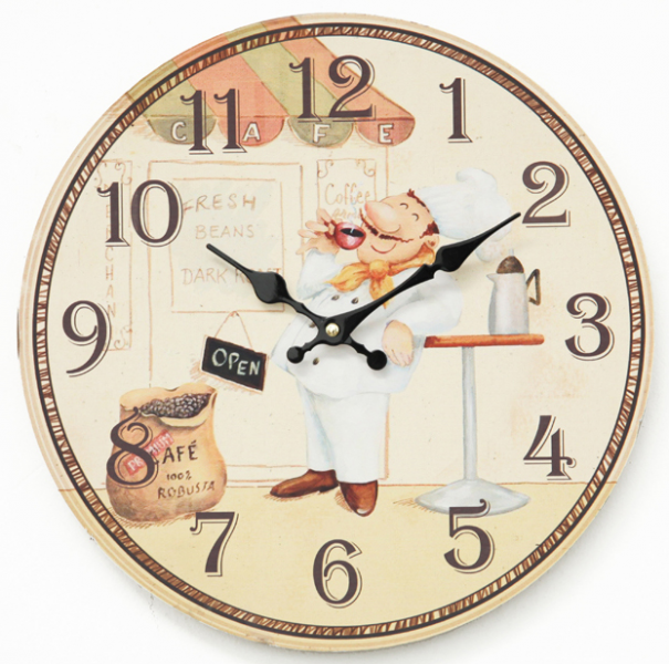 ... wall clocks wall clock models beautiful kitchen wall clock designs in