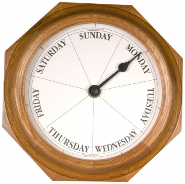 ... - home decor – clocks – specialty clocks | Home Décor