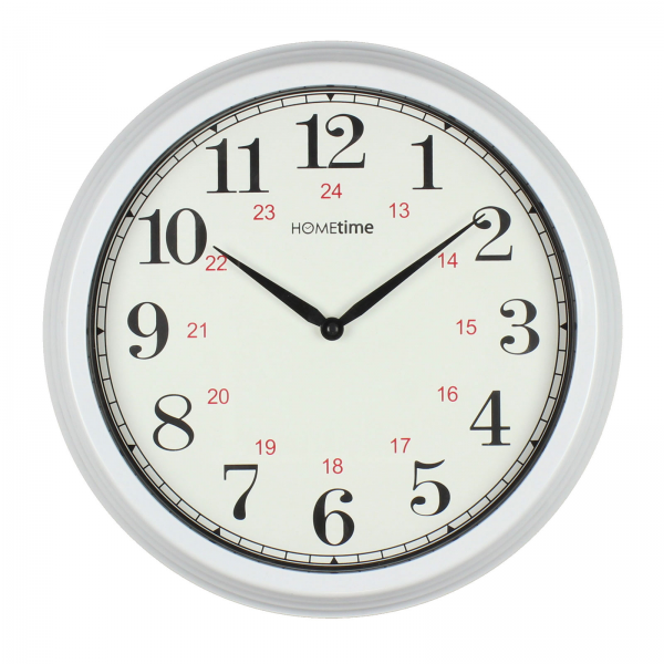 Home, Furniture & DIY > Clocks > Wall Clocks
