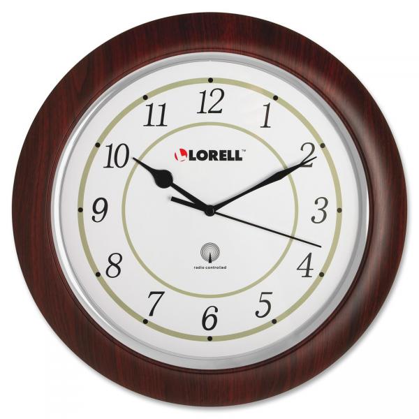 quartz digital wall clock digital wall clocks www top