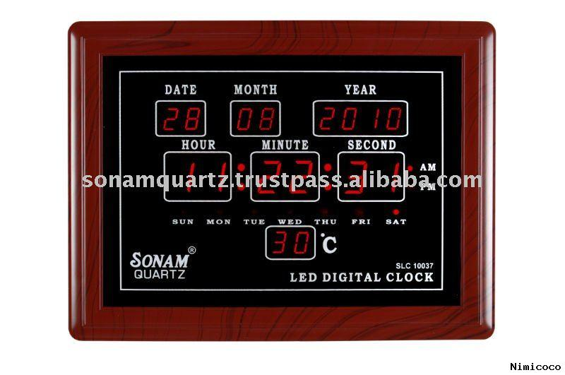 and exporting of digital wall clocks picture clocks simple clocks