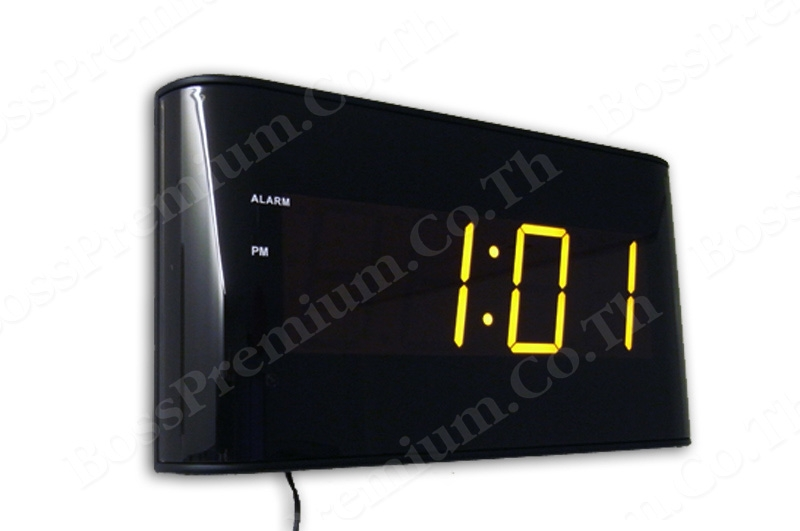 premium digital wall clock led digital wall clock led wl 2503d