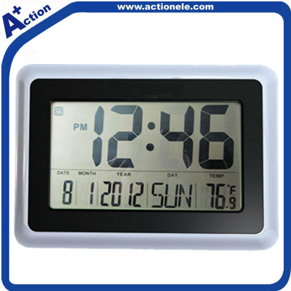 big_square_digital_wall_clock.jpg