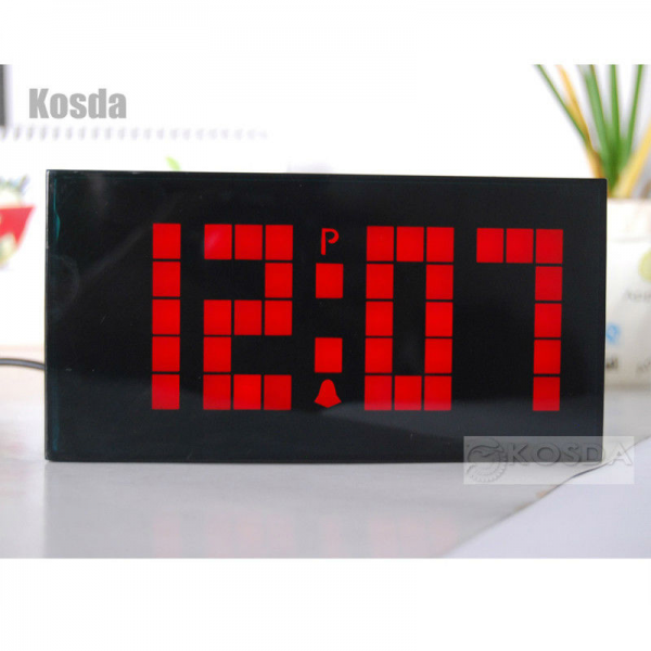 -Shipping-digital-clocks-with-day-and-date-large-number-alarm-clock ...