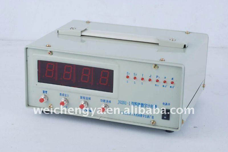 020 timer digitale/ananlytical equilibrio/006 benchscale/cronometro ...