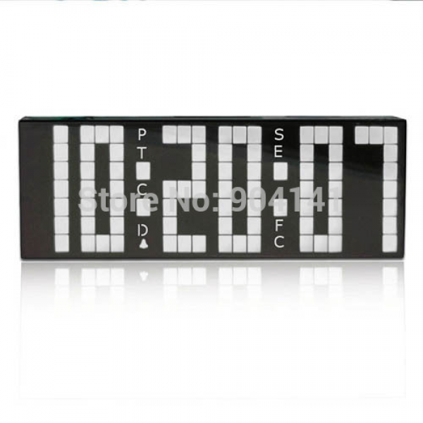 ... -timer-and-stopwatch-remote-control-timer-table-wall-alarm-clock.jpg