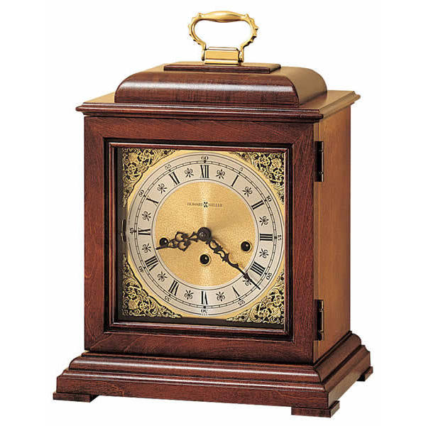 bracket antique mantel clocks howard miller mantel clock 613182 LYNTON