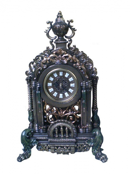 Table Clock manufacturers,Antique Table Clock exporters,Antique Table ...