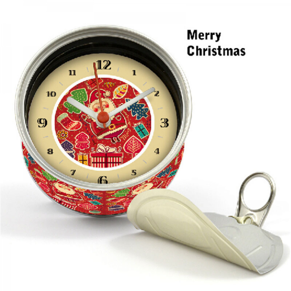 women digital novelty clocks kids funny Christmas gifts fashion table ...