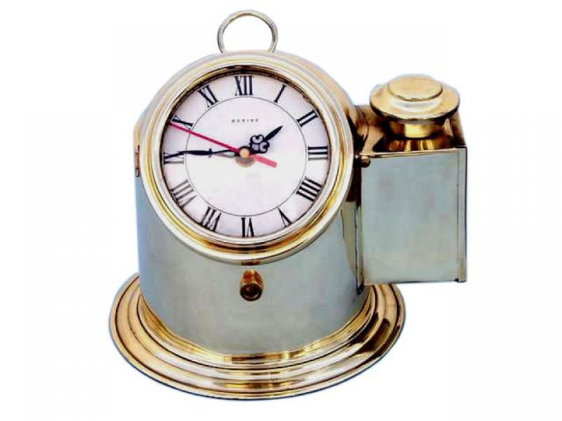 ... Clocks - Buy a brass clock, antique wall clocks, or decorative clocks
