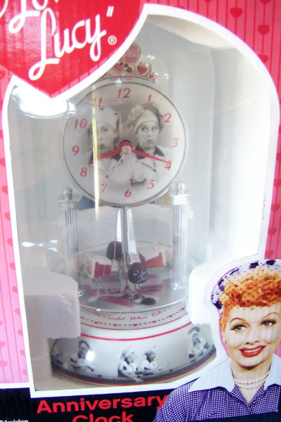 Pin by I Love Lucy Collectionary on I Love Lucy Collectibles | Pinter ...