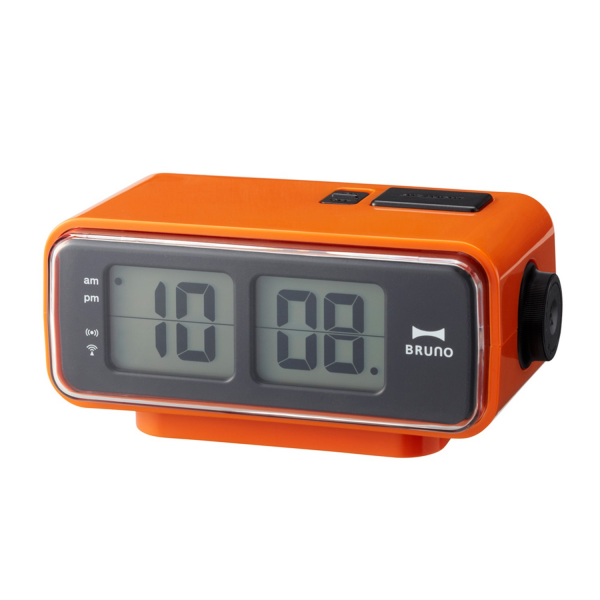 dormify_neoutility_idea_retro_digital_flip_clock_orange_1.jpg