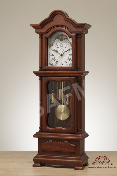 Mini grandfather clock table top in Taguig online-store Rs Adriano ...