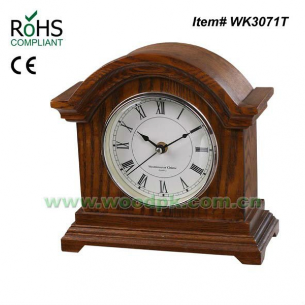 ... Clock - Buy Small Analog Clock,Antique Table Clock,Top Table Clock