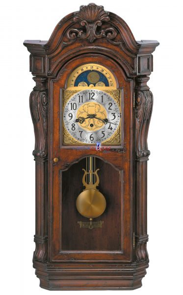 ... Wall Clock Grandfather Clocks, Wall Clocks, Mantel Clocks, Cuckoo
