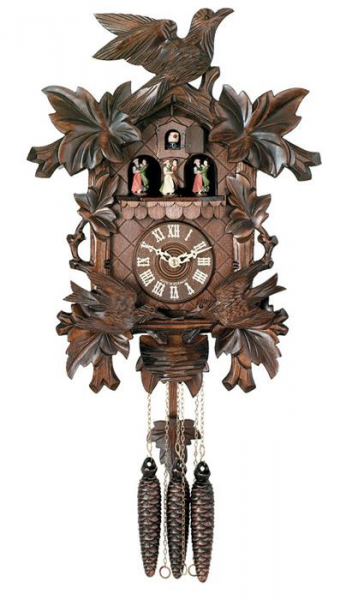 pid_10340-River-City-Cuckoo-Clocks-16-Eight-Day-Musical-Cuckoo-Clock ...
