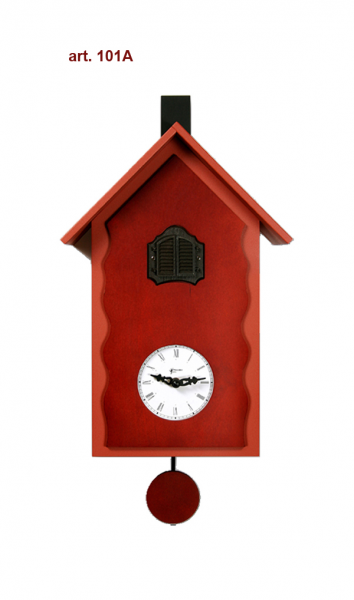 modern cuckoo clocks,design gifts,unique gifts, gift ideas clocks