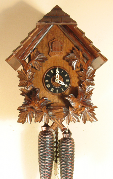 clock case out of stock price $ 437 00 at clocks home accents visit ...
