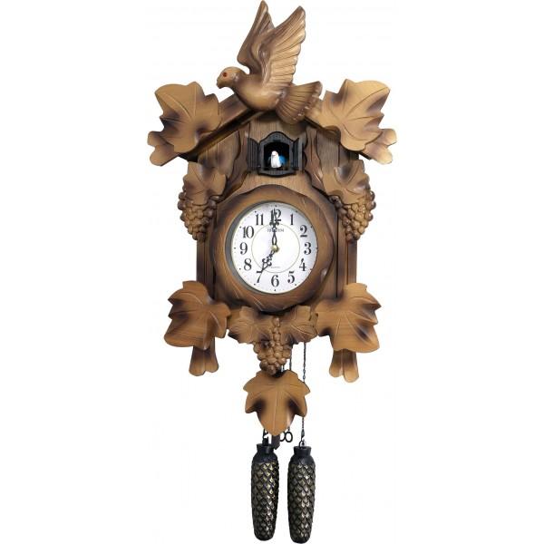 Копии часов Шанель Купить реплики наручных часов Chanel в