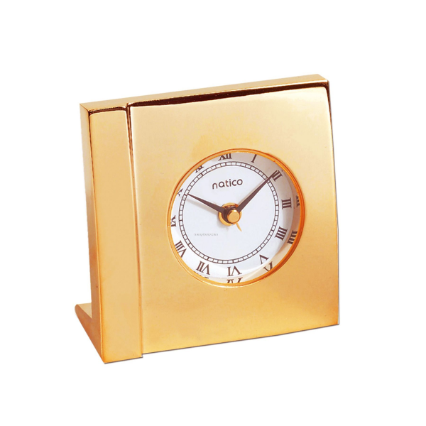 ... Alarm Clock W/ Roman Numerals,China Wholesale,Calendar,Clock and Watch