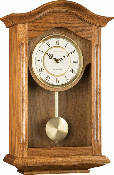 Chime Pendulum Wall Clocks Pendulum Wall Clocks Www Top