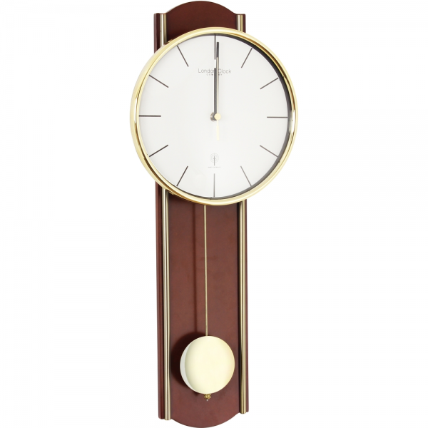 Pendulum Clocks | A Full Selection of Clocks | Tick Tock Clocks