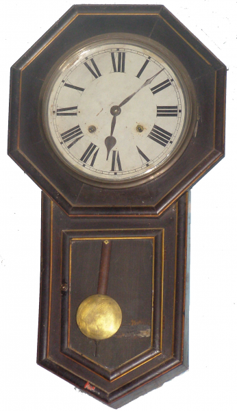 Pendulum-Wall-Clocks-Old_Pendulum_clock.jpg