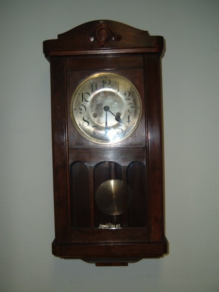 antique wall clocks antique wall clocks with pendulum wall antique