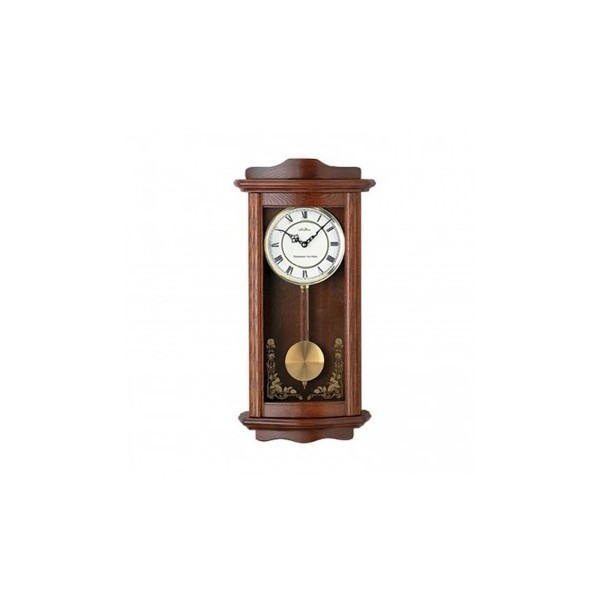 Seiko Oak Pendulum Wall Clocks Pendulum Wall Clocks Www